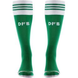 dfb-away-stutzen2012