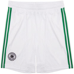 dfb-home-short-away2012