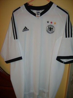 brasilien gegen deutschland finale