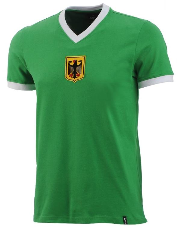 gruenes-wm-1970-deutschland-trikot