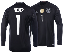 manuel neuer trikot. Black Bedroom Furniture Sets. Home Design Ideas