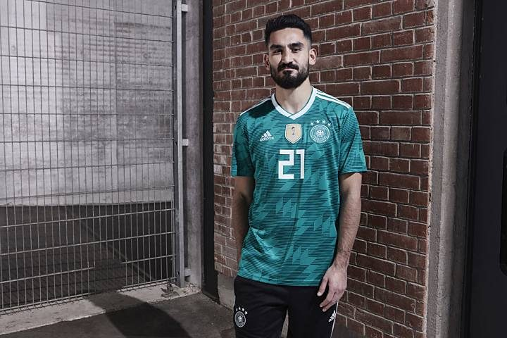 dfb-away-trikot-2018-guendogan