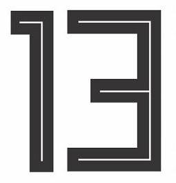 Thomas Müller trägt die Nummer 13 im neuen Deutschland Trikot 2018!