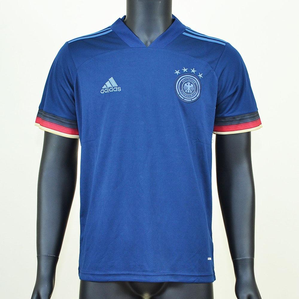 Das DFB Auswärts Trikot der EM 2020